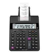 Casio HR-150RC Calculator